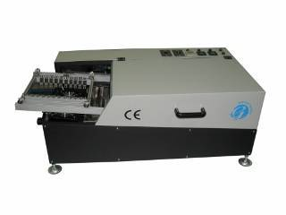 Benchtop Lead Free Wave Soldering Machine LFS1