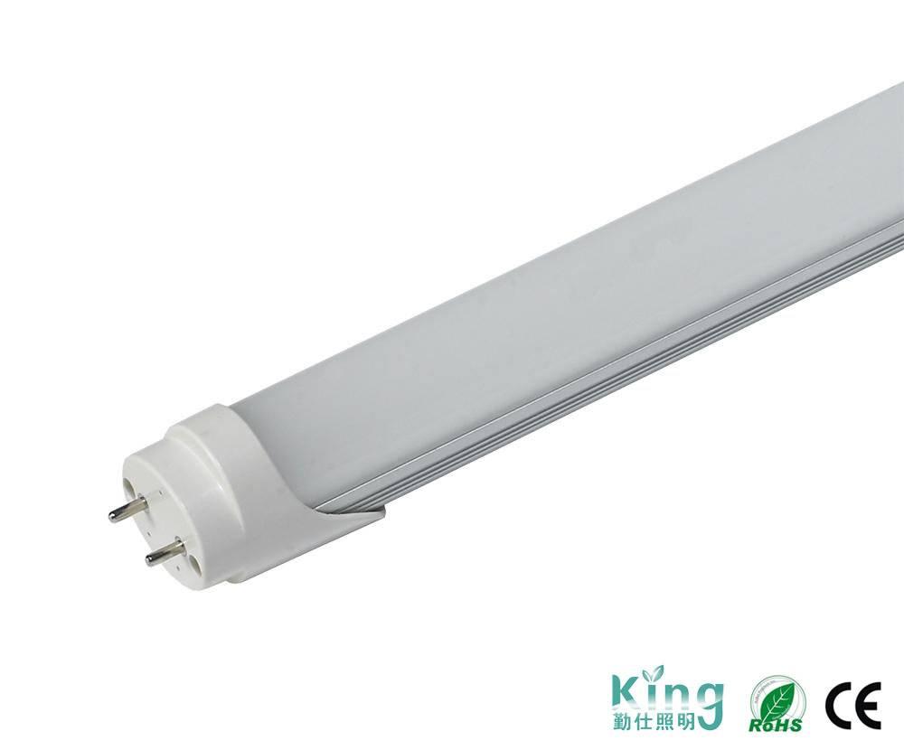 LED T8 tube light  1.2M
