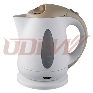 Hot selling Cordless Electric Kettle