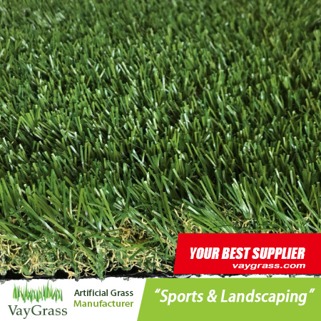 Landscaping Synthetic Turf Manufacturers