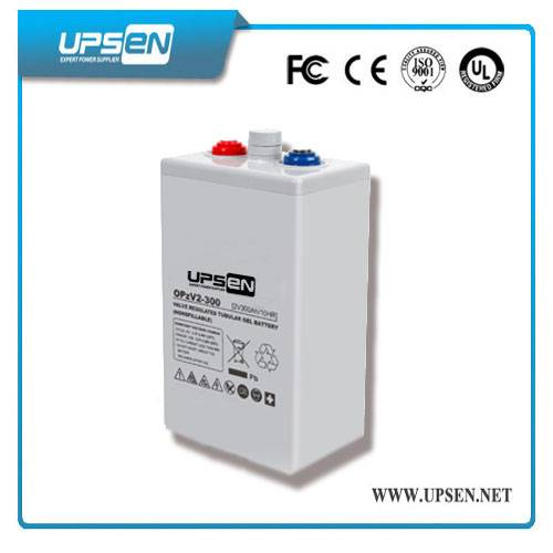 Rechargeable 12V 150ah Deep Cycle Battery for Cable Television