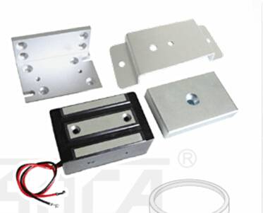 Mini Electromagnetic lock