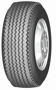 RHINO/RHINO KING CHINA TRUCK TYRE 385/65r22.5