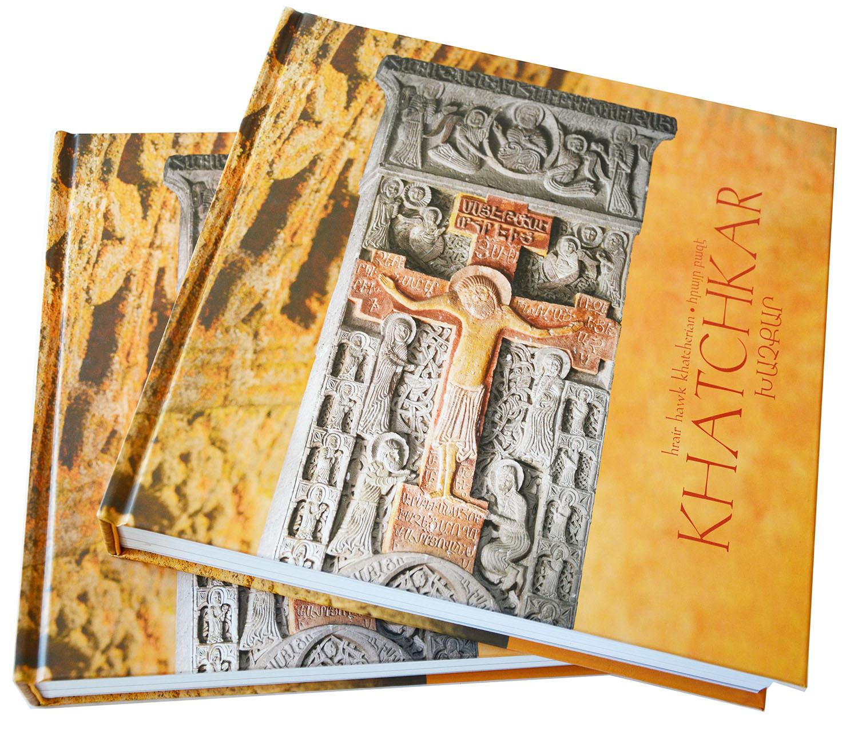 cheap spiral binding hardcover book printing company