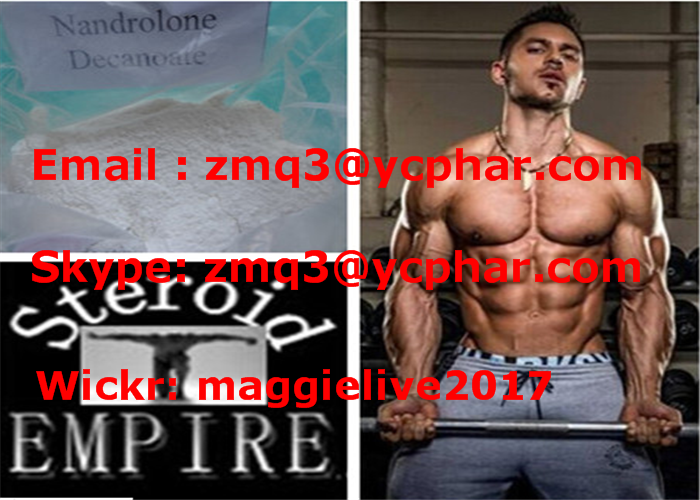 Mibolerone Acetate / Cheque Drops for Increase Aggression 3704-09-4