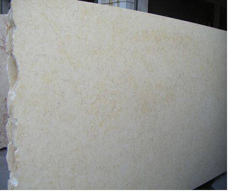 Sunny Beige Marble, Yellow Marble,Marble for Countertop & Vanity Top, Beige Marble Tile , Slab