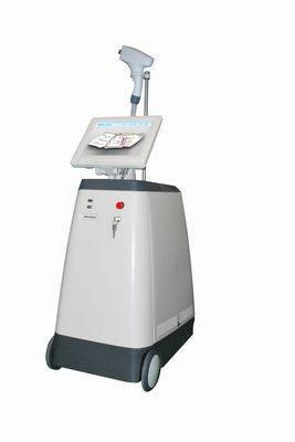 Diode Laser Hair Removal 808NM XM-DL808