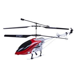 China manufactory directly sell rc helicopter for children