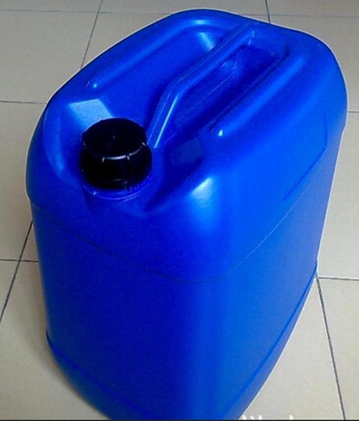 2,6-Difluoropyridine cas 1513-65-1 Liquid (whatsapp:+86-19831907550)