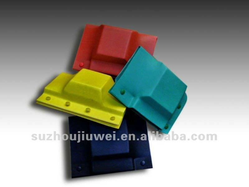 Cable Protective Cover /Heat Shrinkable Bus Bar Cover