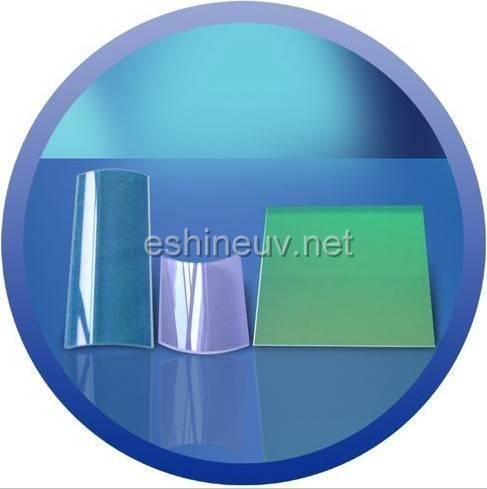 uv filter,reflector sheet