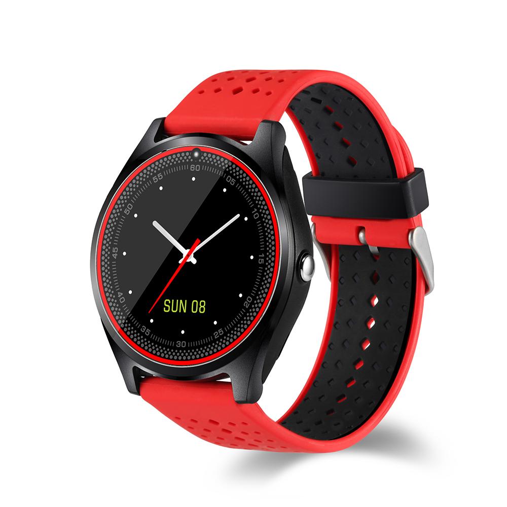 Smart watch V9 sport X6 A1 DZ09 Fitness Watch