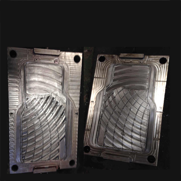 medical mould, auto use mould, cosmetic mould,