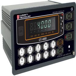 INDICATOR - CTI-4000