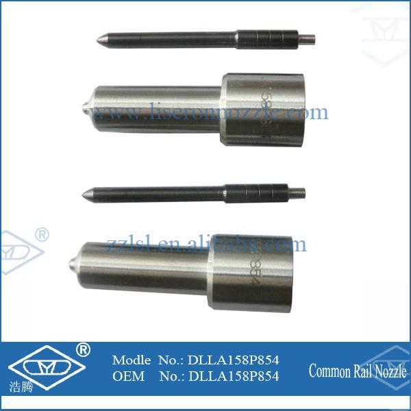 970950-0547 Sumitomo 230/350/450 Hitachi common rail diesel Nozzle dlla158p854