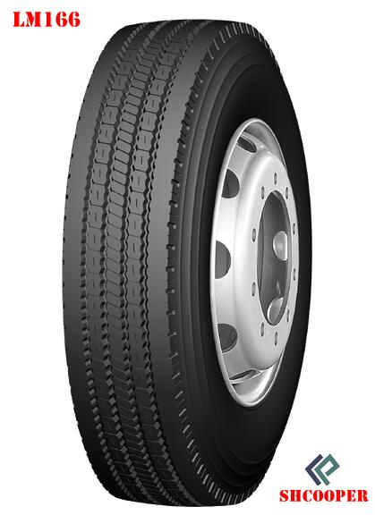 LONG MARCH brand tyres LM166