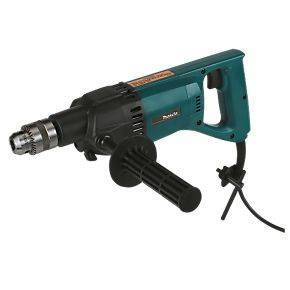 Makita 8406/1 850W 110V Diamond Core Drill Power Tool