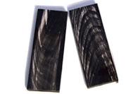 Buffalo  Horn  plate spectacle frame