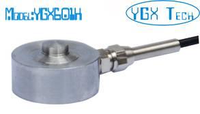Load Sensor Load Cell Weight Sensor Force Sensor Loadcells