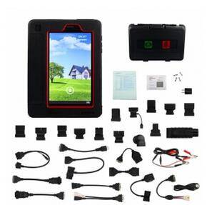 Launch X431 V X431 Pro with Wifi Bluetooth Tablet Full System Diagnostic Tool