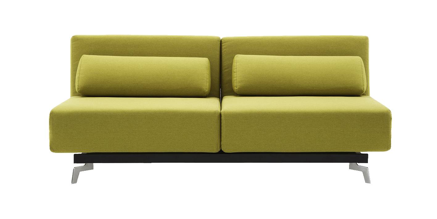 Modern Living Room Furniture Inflactable Style Fabric Sofa Sleeper Sofa Set