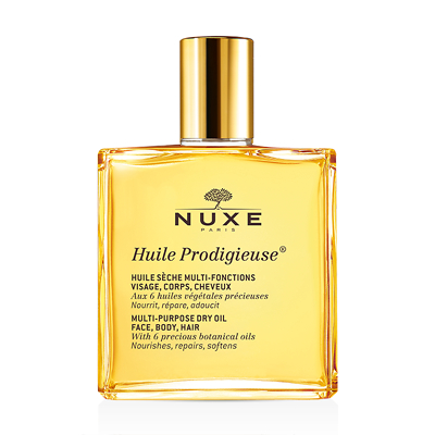 NUXE HUILE PRODIGIEUS