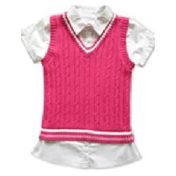 children's cashmere sweaters 002