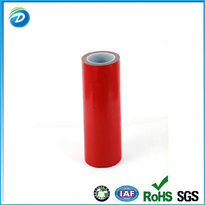 0.4mm VHB Tape for Air Conditioner