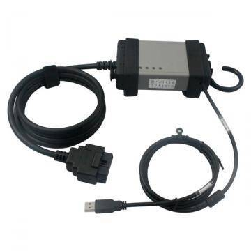 VOLVO VIDA DICE Diagnostic Tool Free shipping