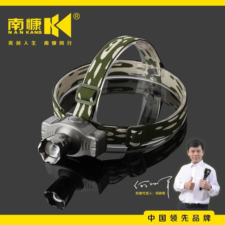 LED Headlamp,Headlamp Torch,Headlamp,LED Head Light