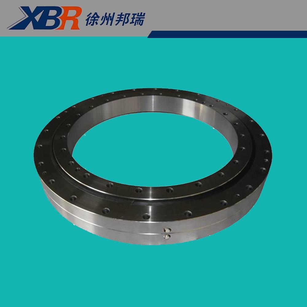 Rothe Erde slewing bearing , TG slewing ring , Replacement of Rothe Erde and TG slewing ring bearing