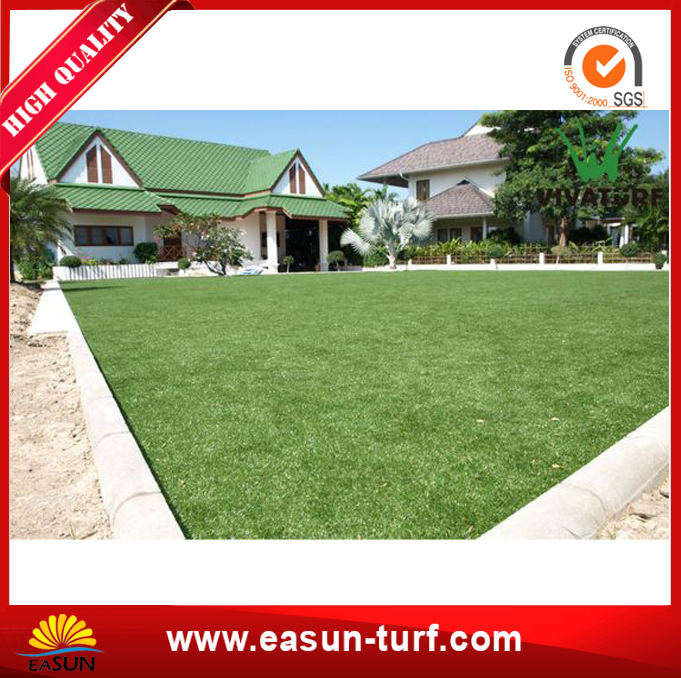 Easun Synthetic Turf Garden Artificial Sports Turf-MY