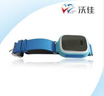 Watch Kids Smart Watch Phone Bluetoooth Watch