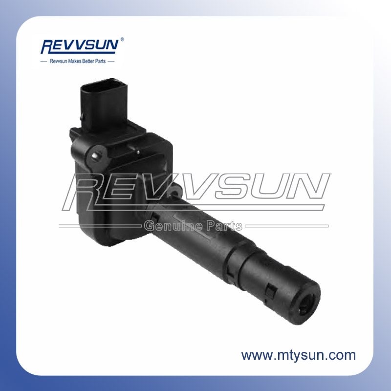 REVVSUN AUTO PARTS Ignition Coil A 000 150 15 80, 000 150 15 80, 000 150 29 80, A 000 150 29 80