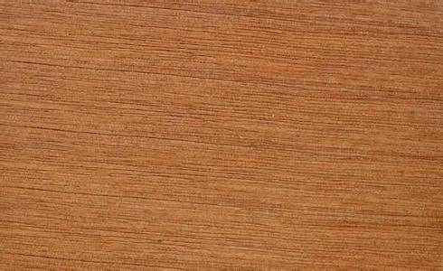 Best Quality Sapeli Fancy Plywood