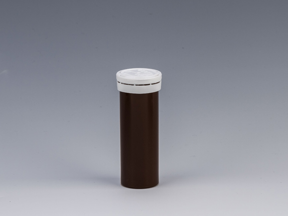 99mm Desiccant Tube with Silica Cap Manufacturer