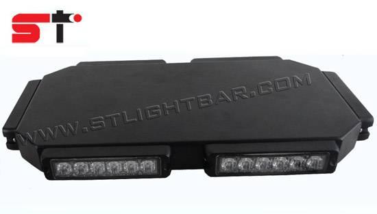police car led Strobe light LED Mini Lightbar