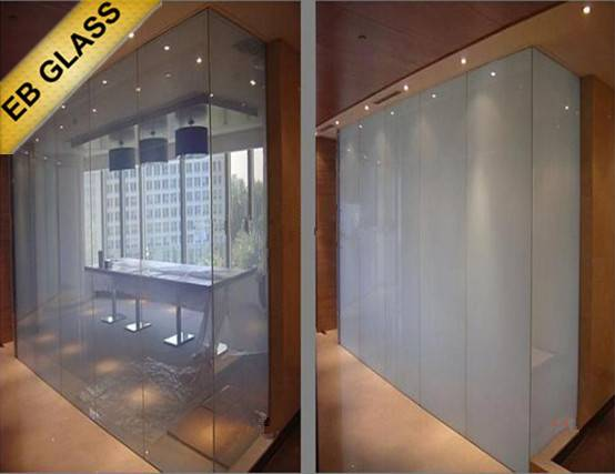 smart pdlc film,switchable glass film manufacturer,privacy smart tint office partition,switchable fi
