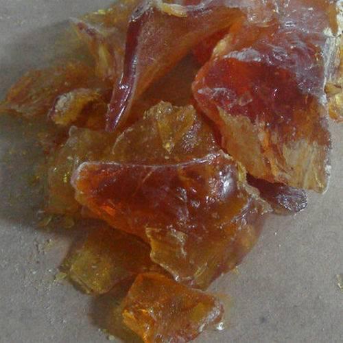 Gum Rosin WW Grade