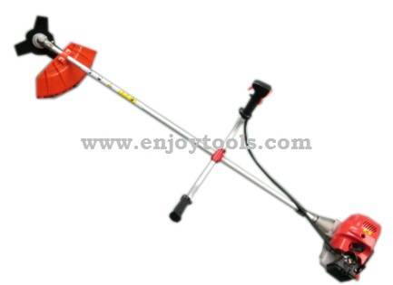 Brush Cutter (CG-HY430)