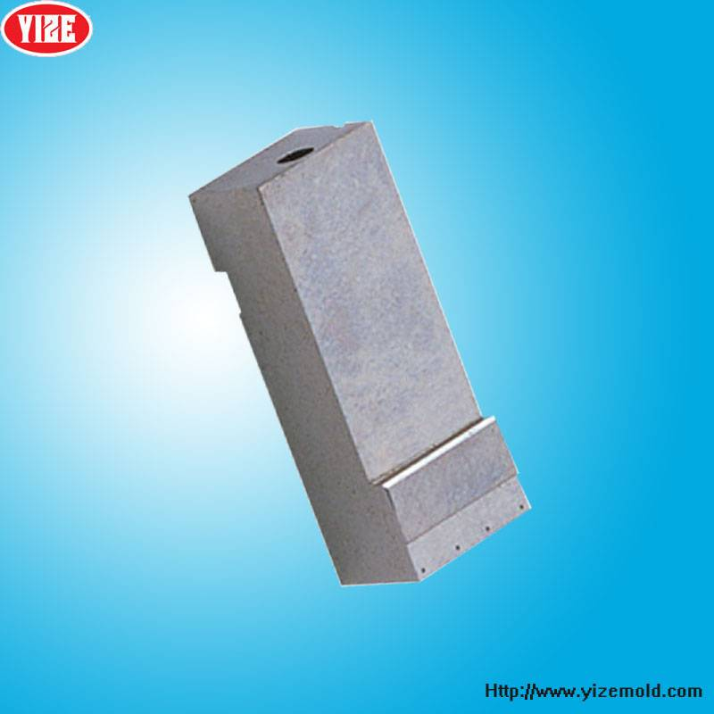 Hot sale precision metal mould parts