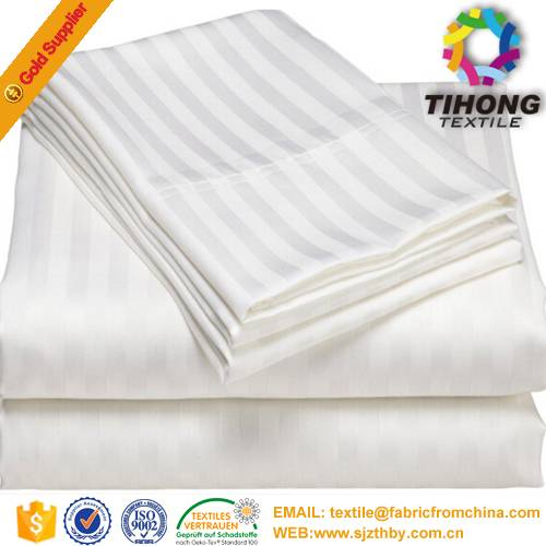 cotton fabric for bed sheets wholesale
