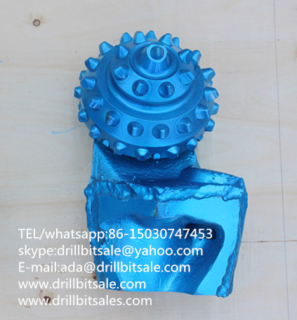 8 1/2 IADC 537 Roller Cone with High Quality