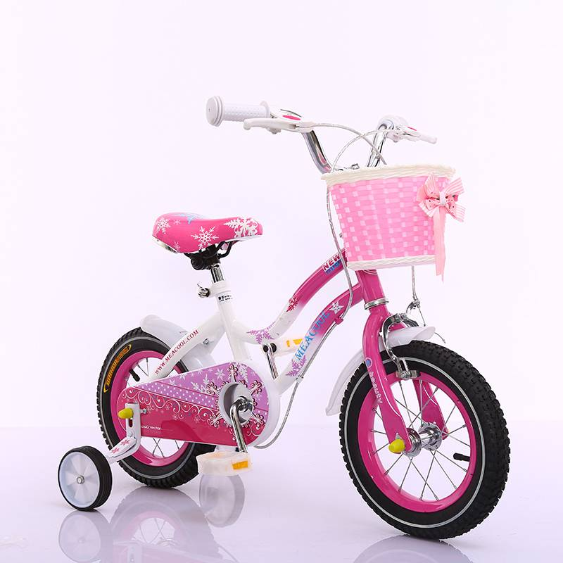 12 INCH baby bike /kid's bike 2016 new model