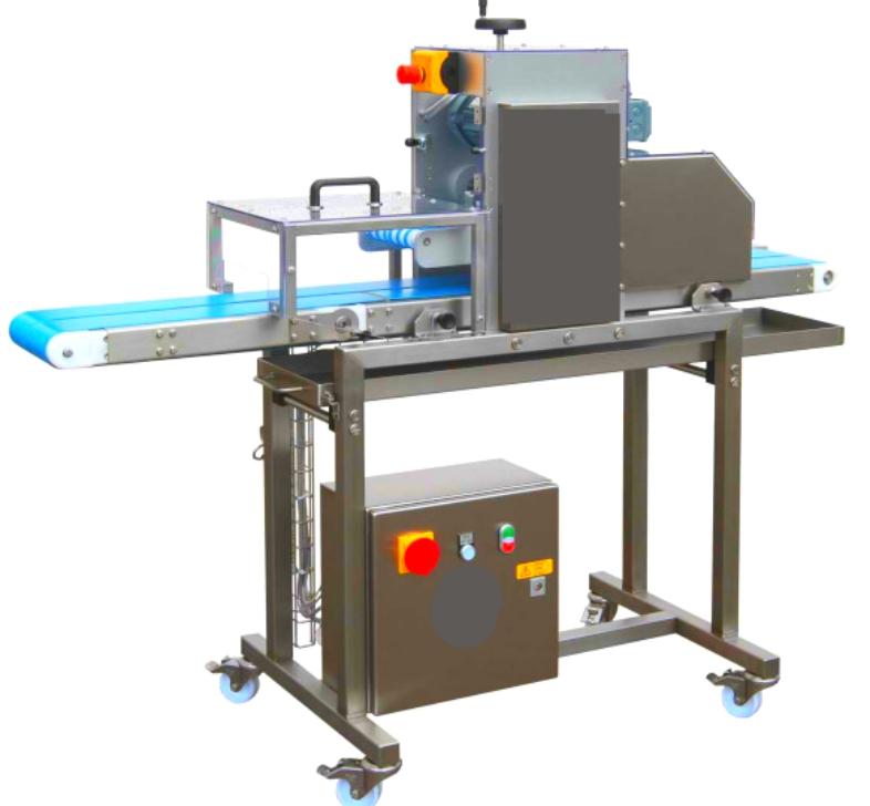 Sandwich Portioning Machine