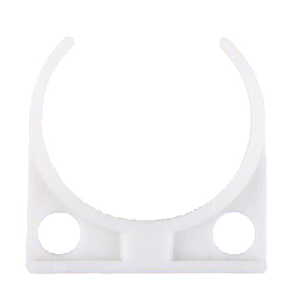 "2.5"" RO/UF water filter clip, filter cartidge clip, RO spare parts"