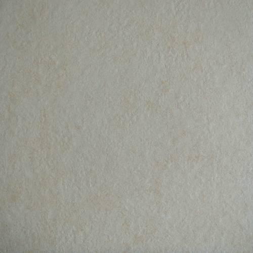 Glazed Porcelain Tile (JZ6V061)