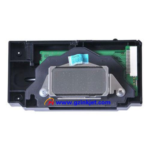 EPSON 9600 7600 Printhead.