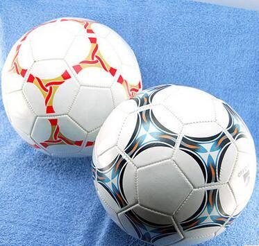 Original soccer ball cheap soccer balls in bulk