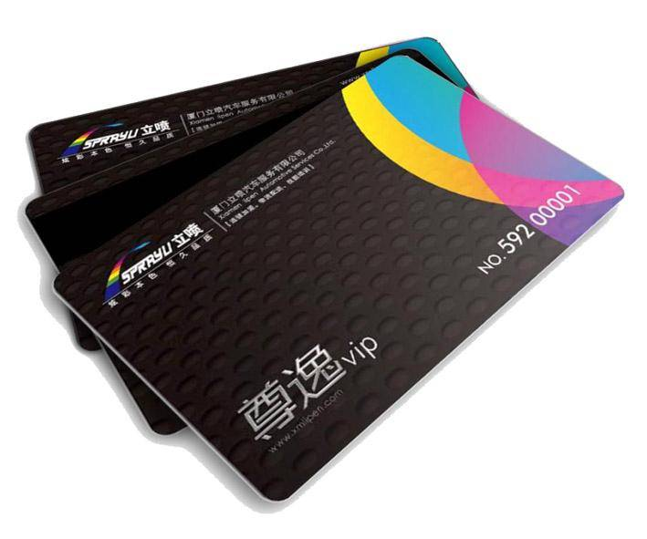 ISO/IEC 7816 S50/S70 Chip  Contact Smart Card